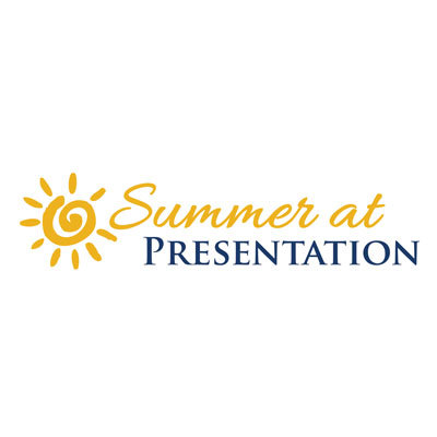 There is still time to register for Summer Classes!
