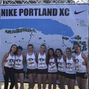 Gianna Mendoza Wins the Nike Portland Invitational