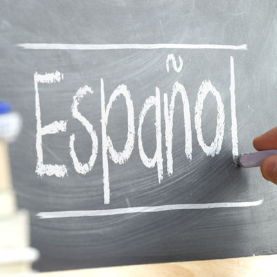 Spanish 2 Refresher & Confidence Booster Course