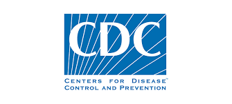 March 11th -- Updates from the CDC and White House for Santa Clara County