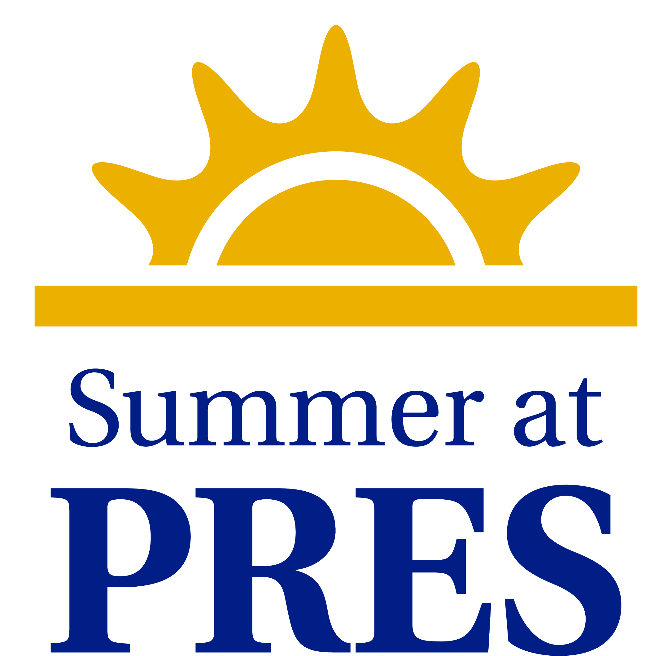 Coming Soon: Summer at Pres