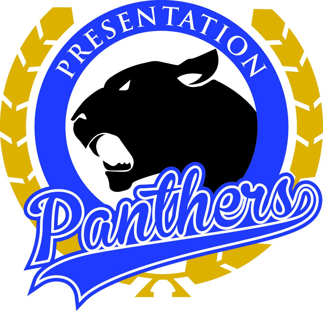 Athletics - Presentation High School