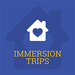 Immersion Trips